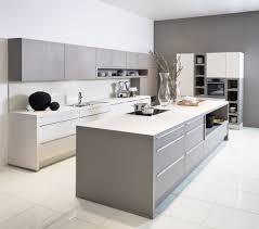 modern kitchens murray designs