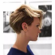 best highlights for pixie dark brown hair 45 blonde highlights ideas for all hair types and colors