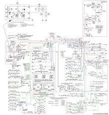 eurovox wiring diagram wiring automotive wiring diagrams