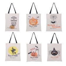 halloween shopping online get cheap halloween shopping aliexpress com alibaba group