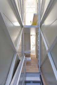 the narrowest house in the world ignant com