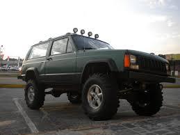 4bt cummins jeep cherokee 2dr 94 u0027 xj first car jeep cherokee forum