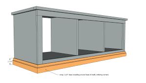 Bench Around Tree Plans Hall Tree Woodworking Plans Woodshop Plans