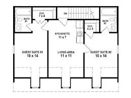 cape cod style floor plans carriage house plans cape cod style carriage house plan 006g