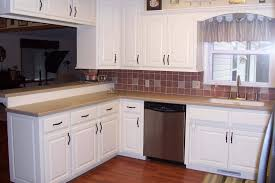 kitchen home ideas 72 beautiful wonderful white painted kitchen cabinets painting