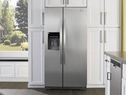 Grid Switches For Kitchen Appliances - control these large smart appliances with your iphone cnet