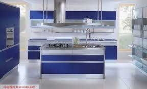 agencement de cuisine italienne meuble cuisine italienne la cucina e tutta in vetro 4