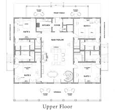 contemporary home floor plans california contemporary home plans sustainablepals org