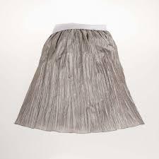 crib skirts dust ruffles crib bedding skirts