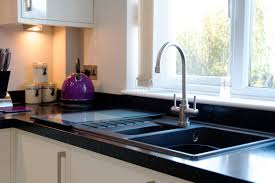 sinks luxury kitchen sinks popular luxury kitchen sinks buy