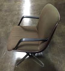 interesting images on vintage steelcase office chair 52 vintage