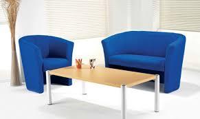 Hanamint Mayfair Patio Furniture by Patio U0026 Pergola Hanamint Patio Beautiful Hanamint Patio