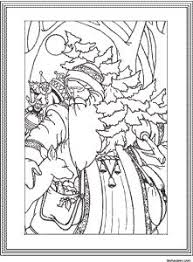 193 coloring images coloring sheets