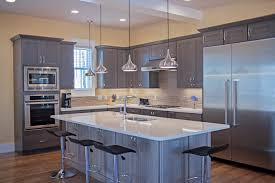 Blogs On Home Design Sweet Inspiration Thermador Kitchen Design Nj Remodeling With