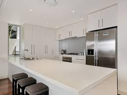 kitchen lovely modern galley kitchen for remodel ideas hgtv