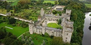 historical castles top 3 historic castles
