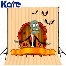 halloween skull pumpkin background online get cheap kate skull aliexpress com alibaba group