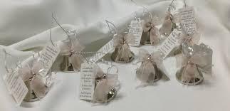 wedding favors bulk wedding ideas wedding bell favors wedding favors tacori