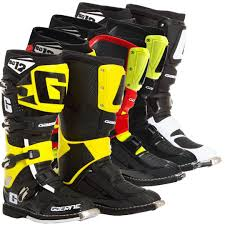 gaerne motocross boots gaerne sg 12 limited edition buy cheap fc moto
