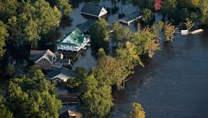 Inland Seas Apartments Winter Garden 7 Ways To Flood Proof Your House Nrdc