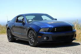 2012 mustang gt500 specs 2010 2014 shelby gt500 seemingly limitless performance the