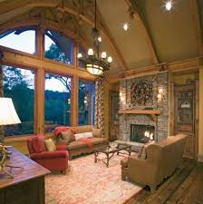 prairie style home decorating contemporary craftsman style home decor ideas design idea and