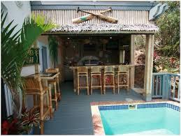 Outdoor Tiki Bar Diy Tag Charming Tiki Backyard Designs Winsome - Tiki backyard designs