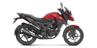 honda cbr bikes price list honda bikes price list in india new bike models 2018 images specs