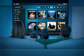 kodi apk kodi roku apk for android best of kodi with roku