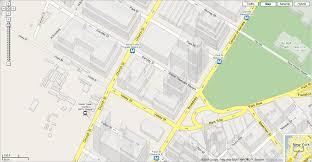 Google Maps New York by 2d Pictures Added To Google Maps