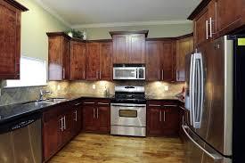 satin nickel cabinet hardware satin nickel cabinet knobs black cabinet hardware room stuff to