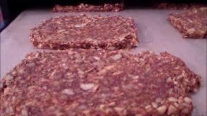 Bread Machine Onion Bread Raw Onion Bread Recipe No Gluten Sugar Free Youtube