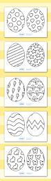 best 25 easter colouring ideas on pinterest free easter
