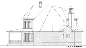 house lady rose house plan green builder house plans