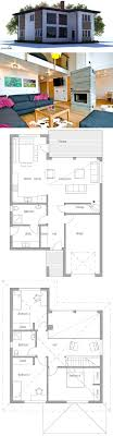 small homes floor plans 366 best small house plans images on small houses