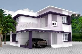slab roof house plans liveideas co