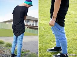 teen boy fashion trends 2016 2017 myfashiony boys outfitsshow pictures google yahoo image search results boys