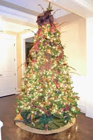 decor you adore how to decorate your christmas tree like a pro