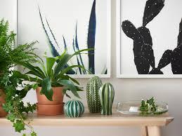 59 best decoratie images on pinterest accessories ikea and plants