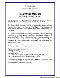 Sample Resume For Dental Office Manager by Front Desk Resume Objective Resume Dental Receptionist Resume