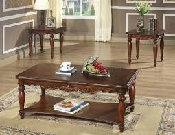 furnitures traditional coffee table design images photos