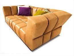 sofa bretz the chocolat sofa by bretz brothers