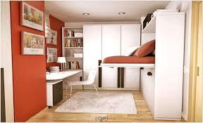 Studio Corner Desk by Decor 121 Studio Apartment Furniture Ideas Pbd Decors