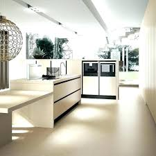 Contemporary Pendant Lights For Kitchen Island Modern Kitchen Island Lighting Fixtures Katecaudillo Me