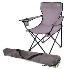 Collapsible Camping Chair Chairs Camping Low Folding Beach Chair Lightweight Portable