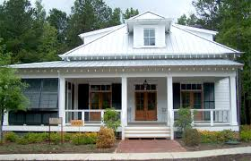 low country style house plans country living house plans country living style house plans