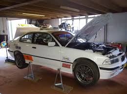 bmw rally car for sale bmw 325i e36 coupe 12 500 00 motorsport sales com uk race