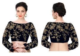 saree blouse saree blouse design