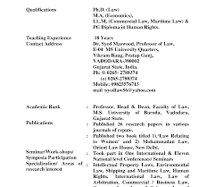 sle resume for doctor job lawyers resume sle science teacher mbbs resumele beautiful