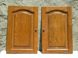 portes meuble cuisine porte meuble de cuisine maison et mobilier d intérieur